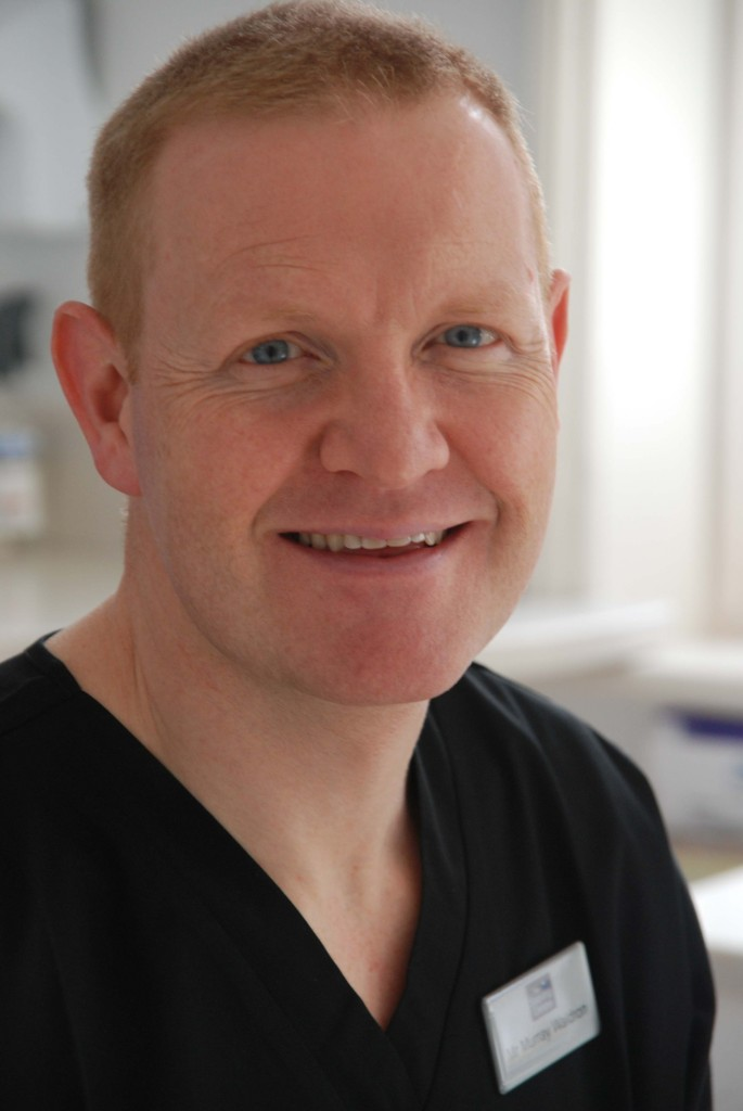 ent consultant newcastle